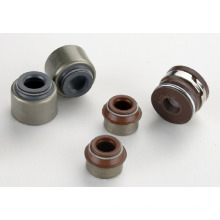 Motorcycle Viton Valve Stem Seal